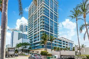 6799 Collins Ave #102 photo015
