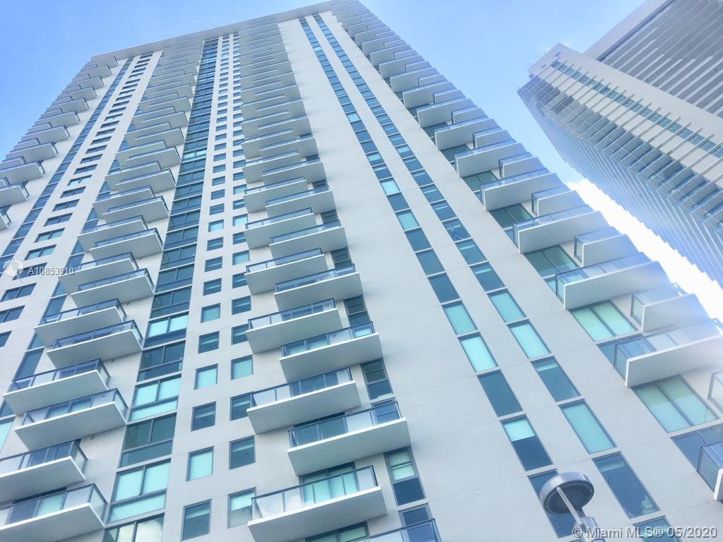 501 NE 31 # 207, Miami, Florida 33137, 2 Bedrooms Bedrooms, ,2 BathroomsBathrooms,Residential,For Sale,501 NE 31 # 207,A10853910