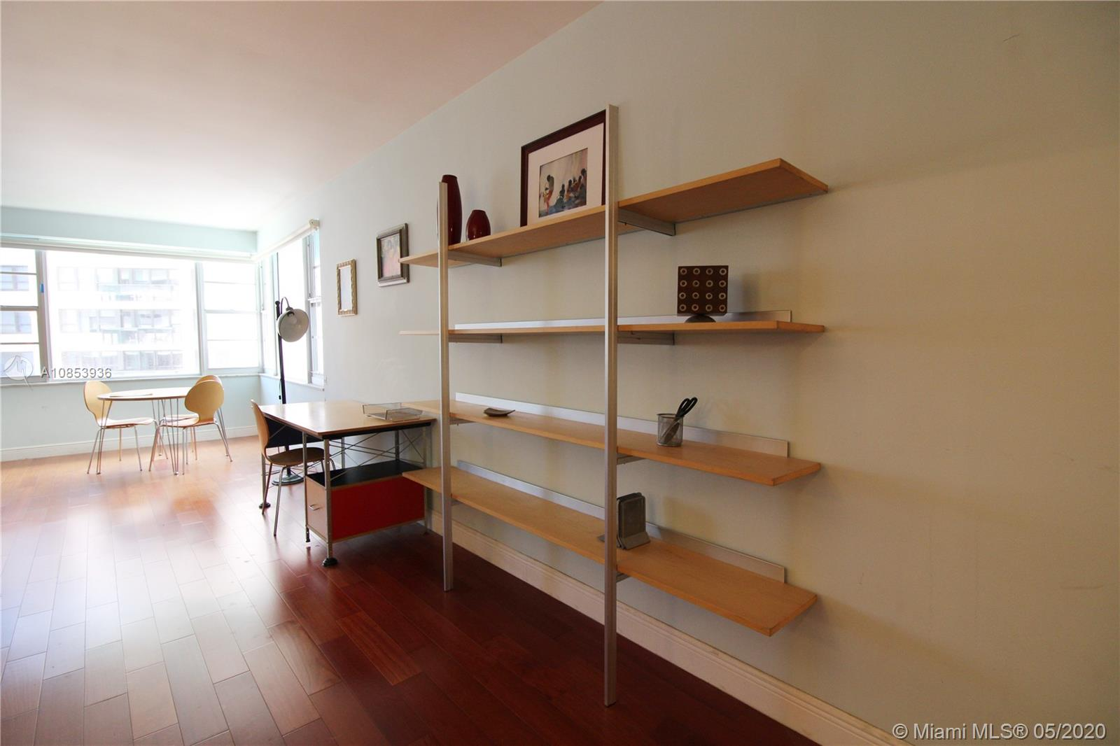 5255 Collins Ave #9B photo02