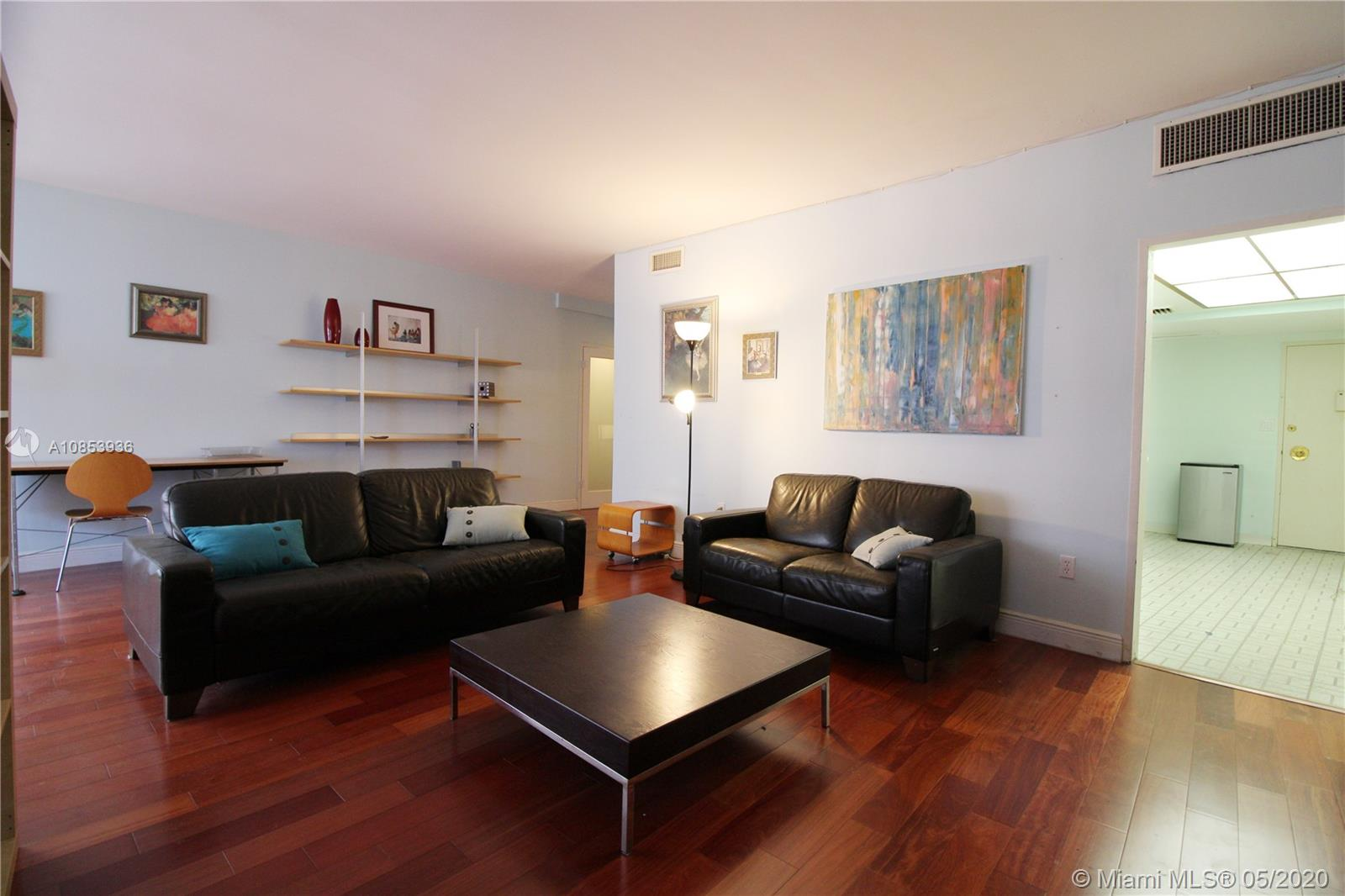 5255 Collins Ave #9B photo06