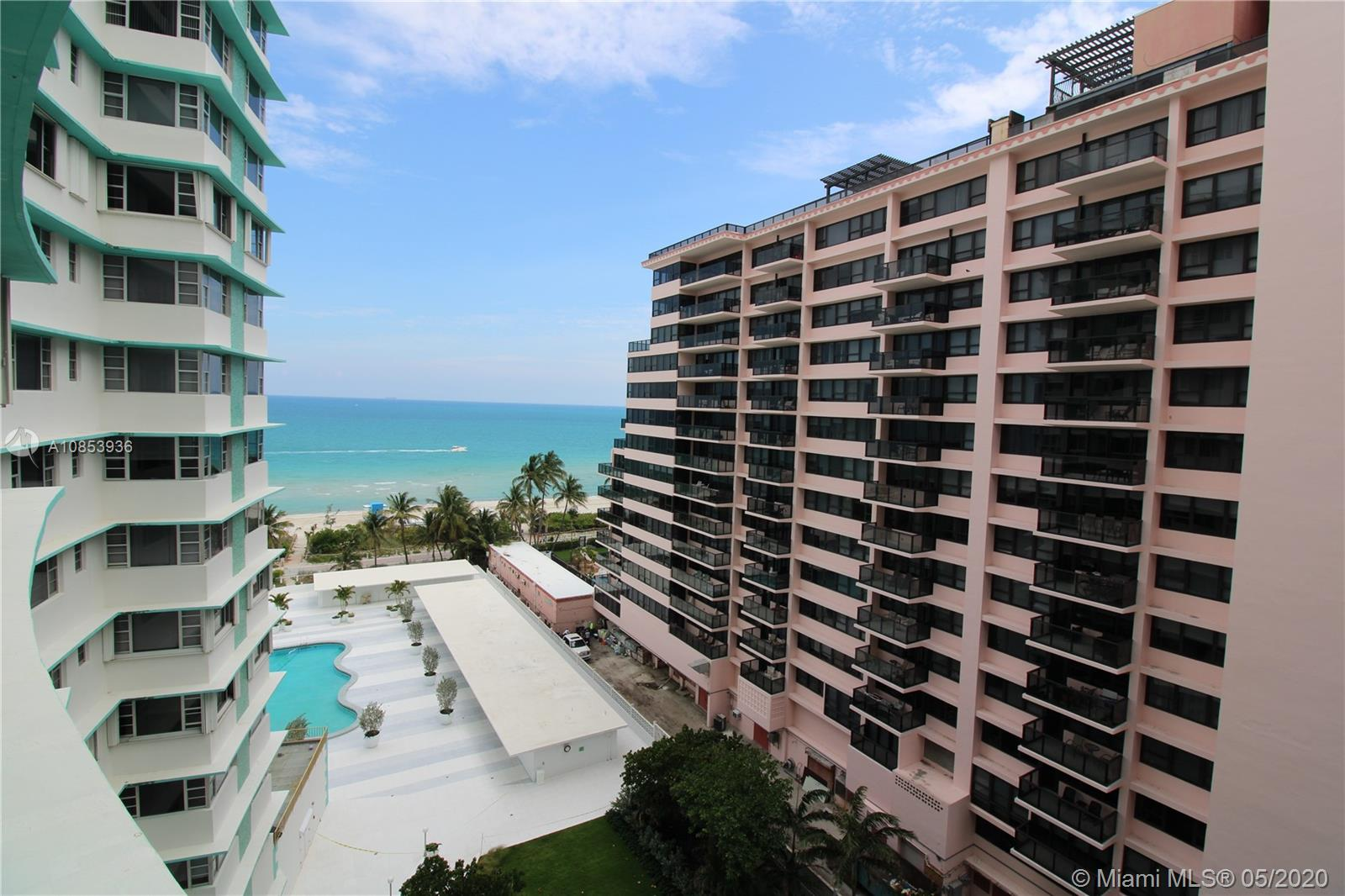 5255 Collins Ave #9B photo013