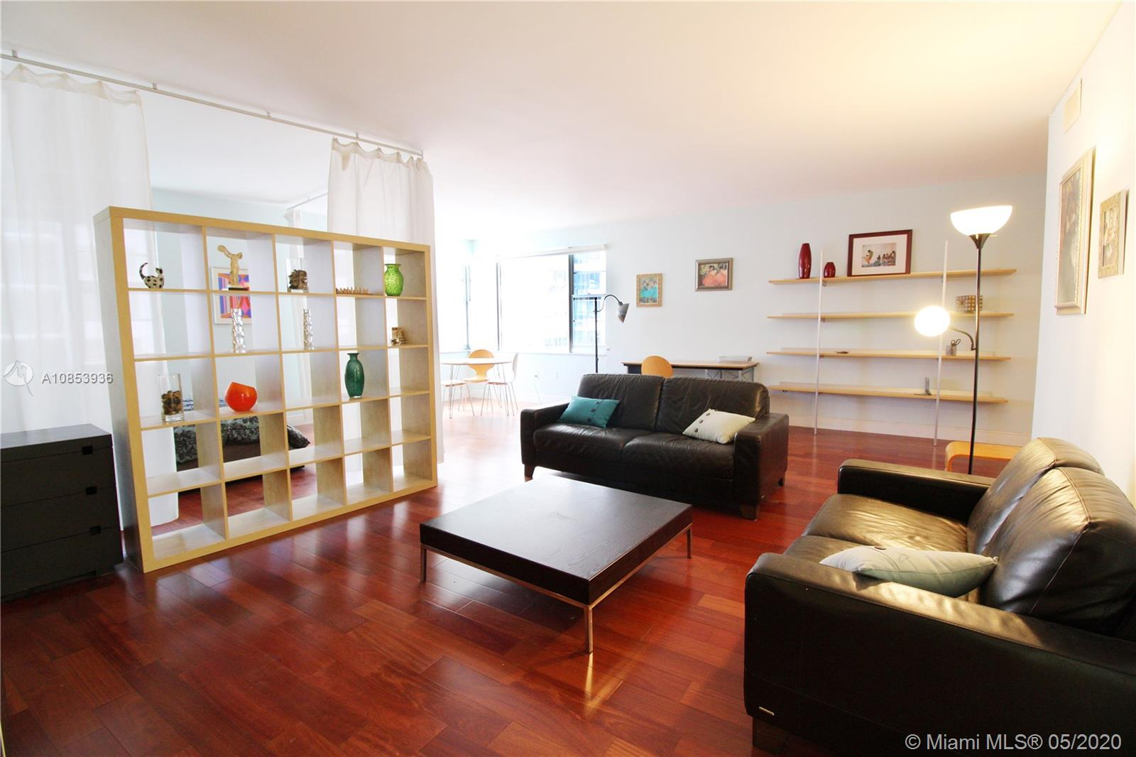 5255 Collins Ave #9B photo07