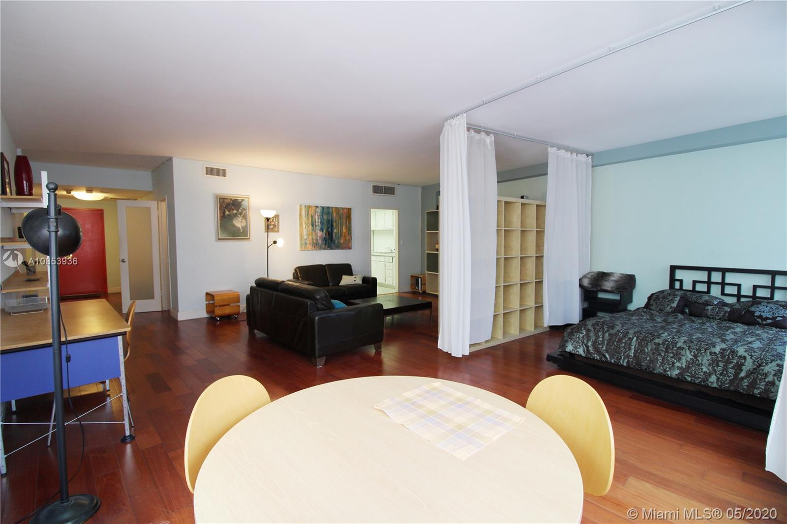 5255 Collins Ave #9B photo03