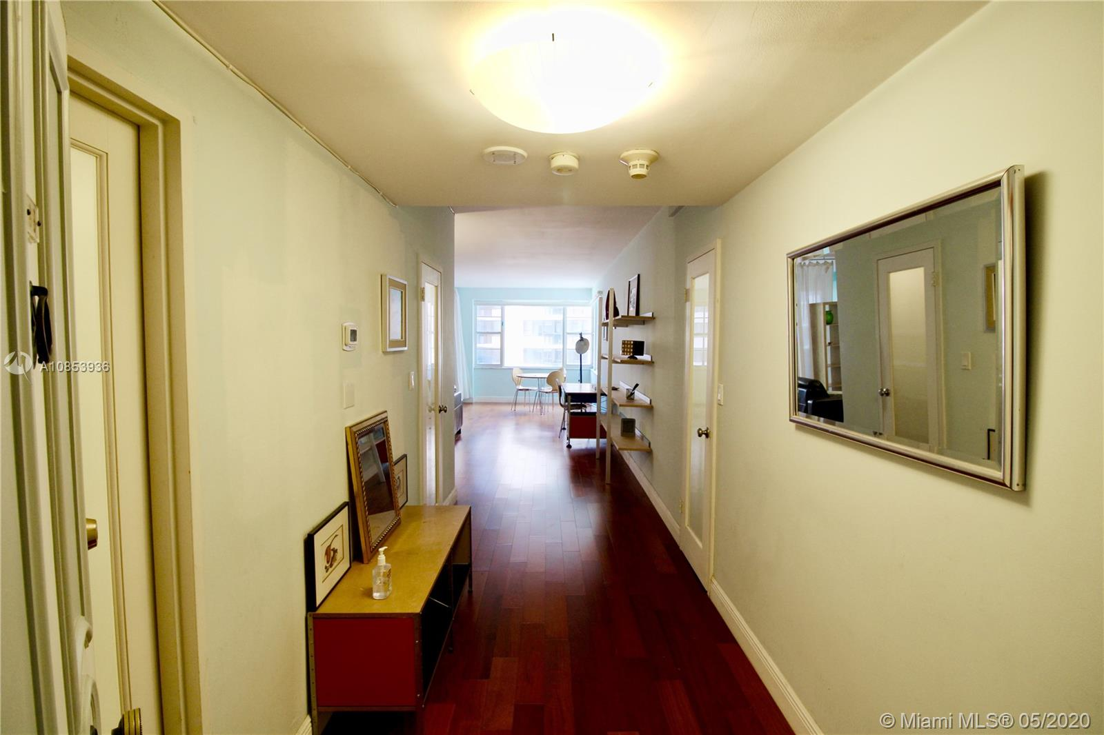 5255 Collins Ave #9B photo09
