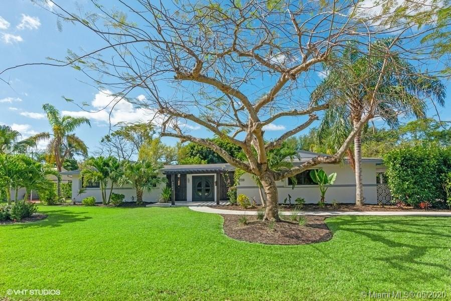 7740 SW 141 St, Palmetto Bay, Florida 33158, 5 Bedrooms Bedrooms, ,4 BathroomsBathrooms,Residential,For Sale,7740 SW 141 St,A10853966