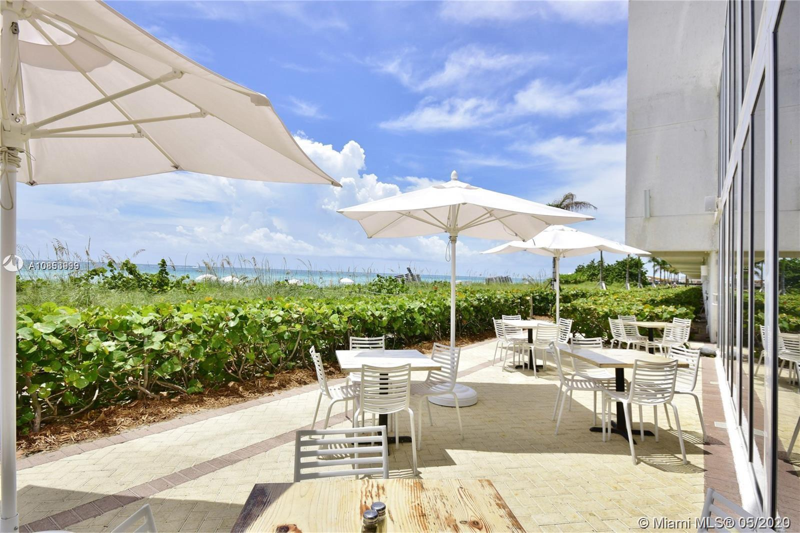 Photo of 16001 Collins Ave #4202 listing for Sale