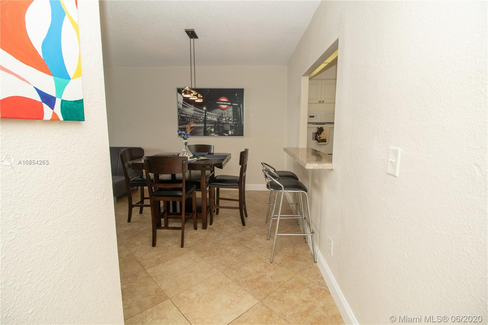 19370 Collins Ave #406 photo015
