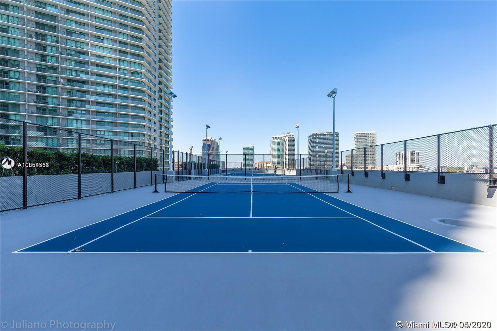Photo of 3131 NE 7th Ave #2801 listing for Sale