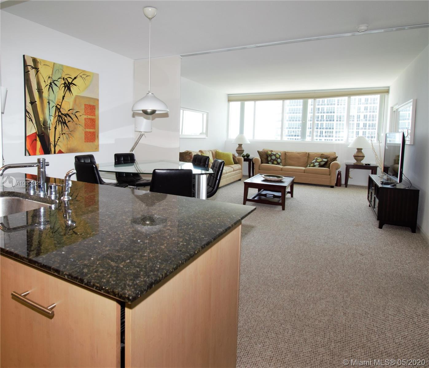 10275 Collins Ave #1514 photo013