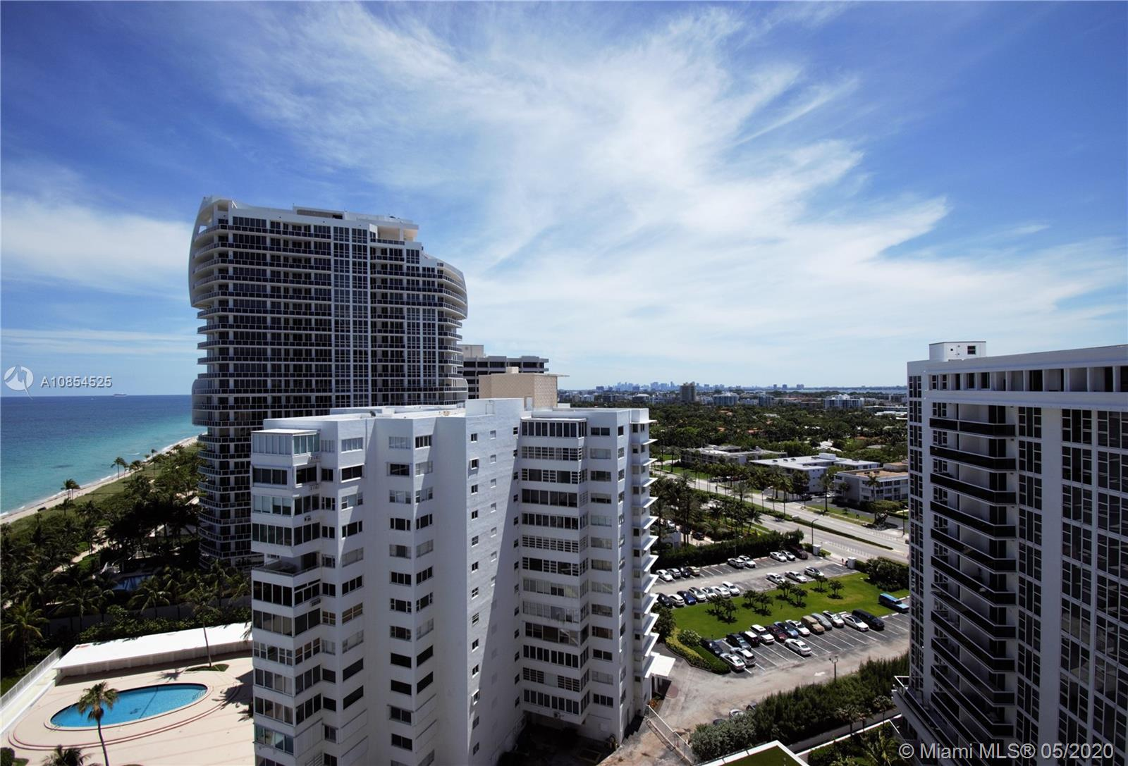 10275 Collins Ave #1514 photo016