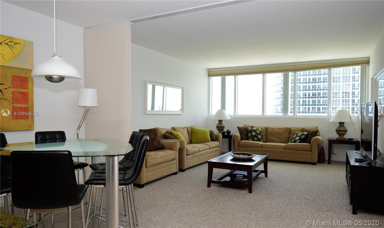 10275 Collins Ave #1514 photo03