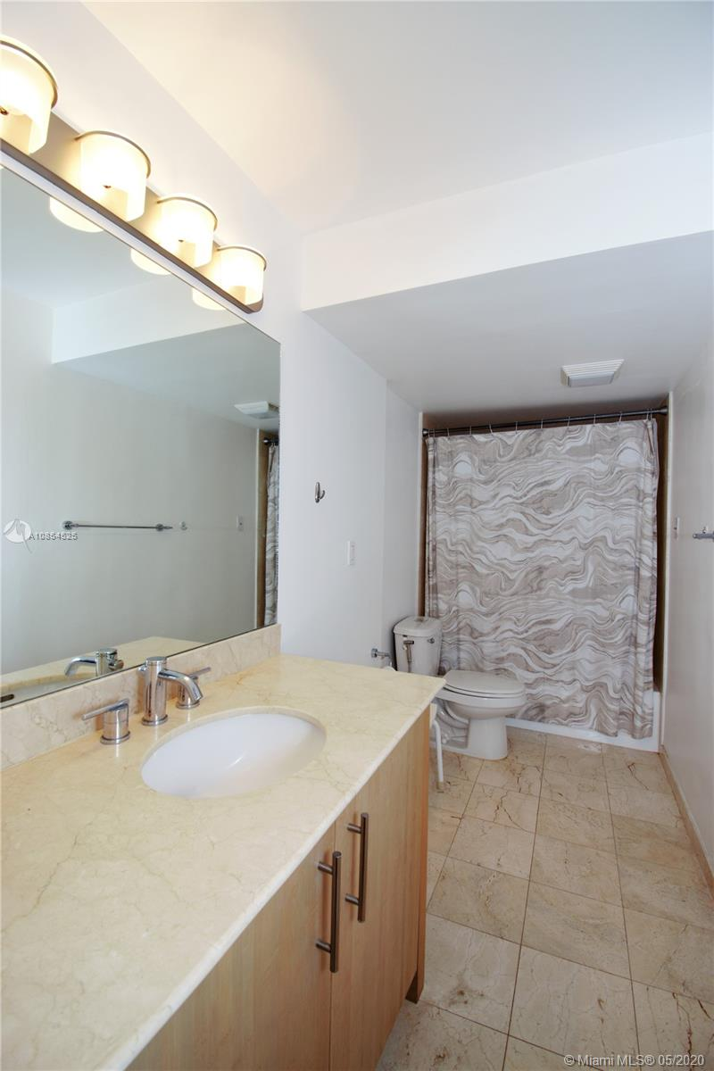 10275 Collins Ave #1514 photo014