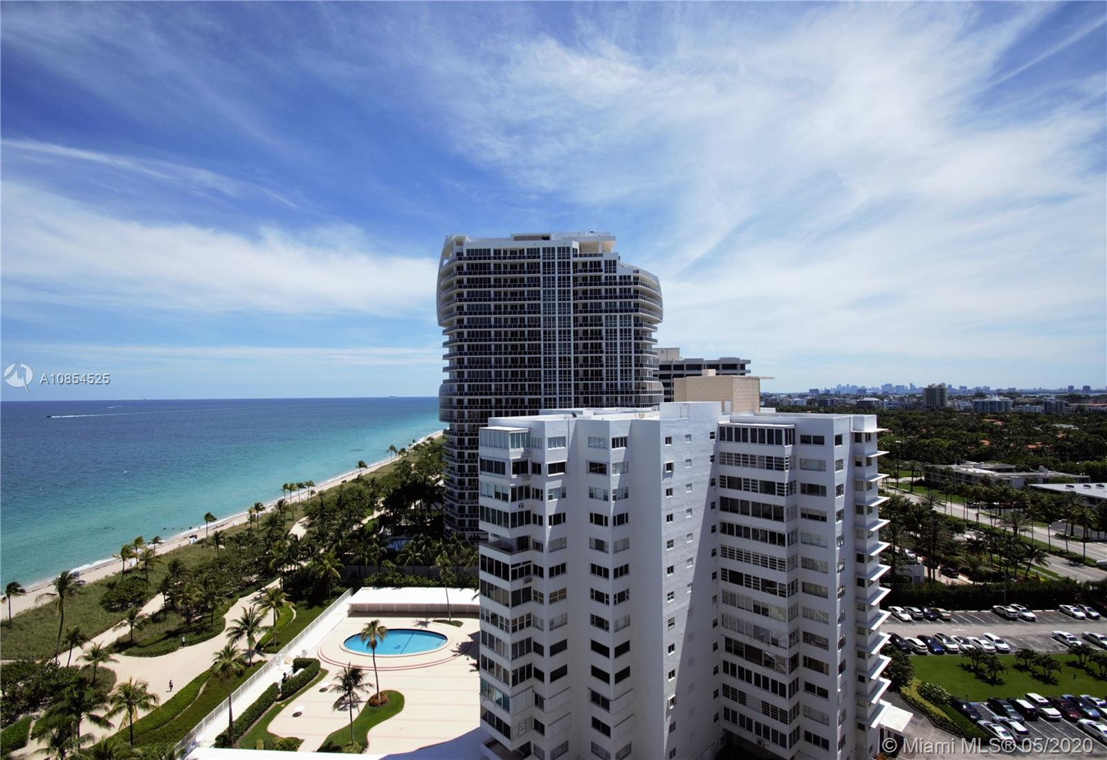 10275 Collins Ave #1514 photo08