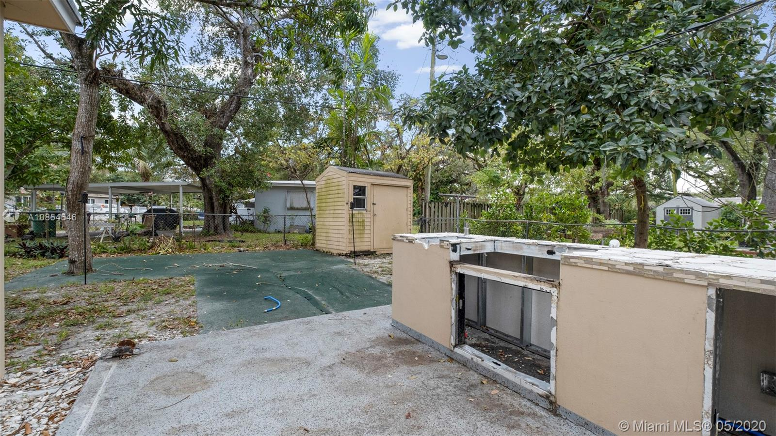 2470 NW 168th St, Miami Gardens, Florida 33056, 3 Bedrooms Bedrooms, ,1 BathroomBathrooms,Residential,For Sale,2470 NW 168th St,A10854546