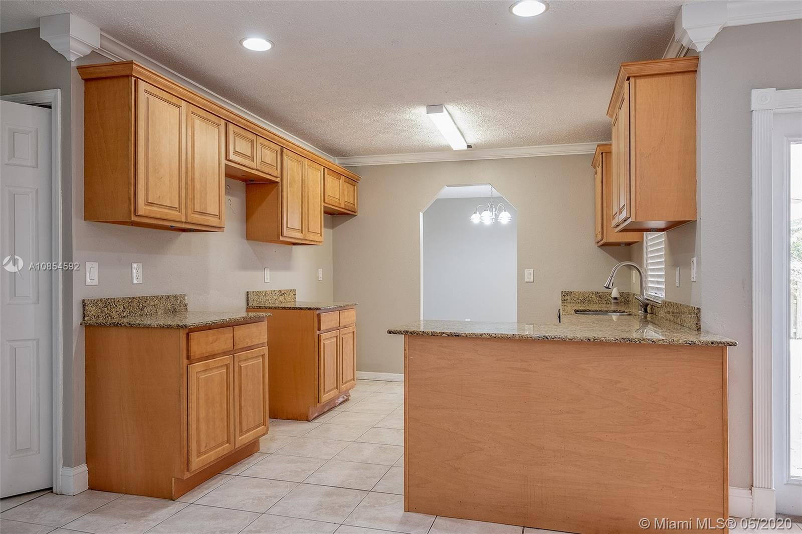 2514 SW Cameo Blvd, Port St. Lucie, Florida 34953, 3 Bedrooms Bedrooms, ,2 BathroomsBathrooms,Residential,For Sale,2514 SW Cameo Blvd,A10854592