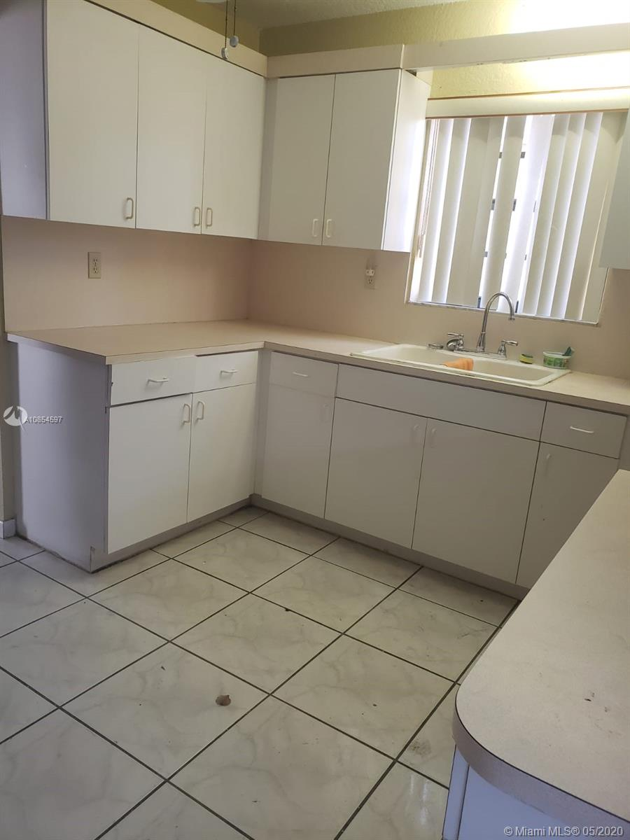 205 NW 19th Ave, Miami, Florida 33125, 3 Bedrooms Bedrooms, ,2 BathroomsBathrooms,Residential,For Sale,205 NW 19th Ave,A10854597