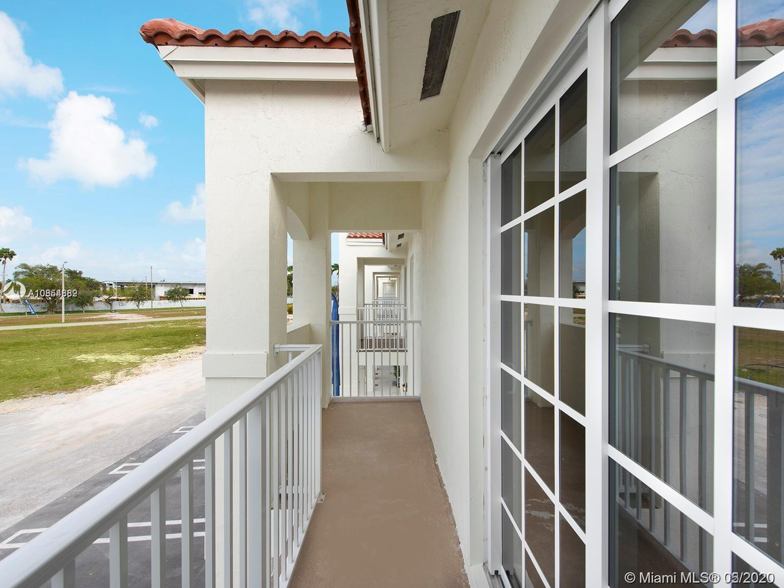634 SW 2nd Pl # 58, Florida City, Florida 33034, 2 Bedrooms Bedrooms, ,2 BathroomsBathrooms,Residential,For Sale,634 SW 2nd Pl # 58,A10854682