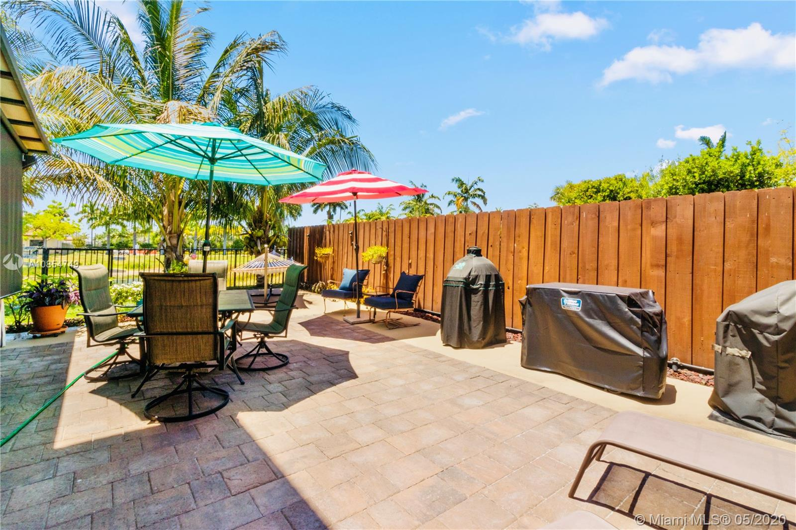 414 SE 34th Ter, Homestead, Florida 33033, 5 Bedrooms Bedrooms, ,3 BathroomsBathrooms,Residential,For Sale,414 SE 34th Ter,A10854749