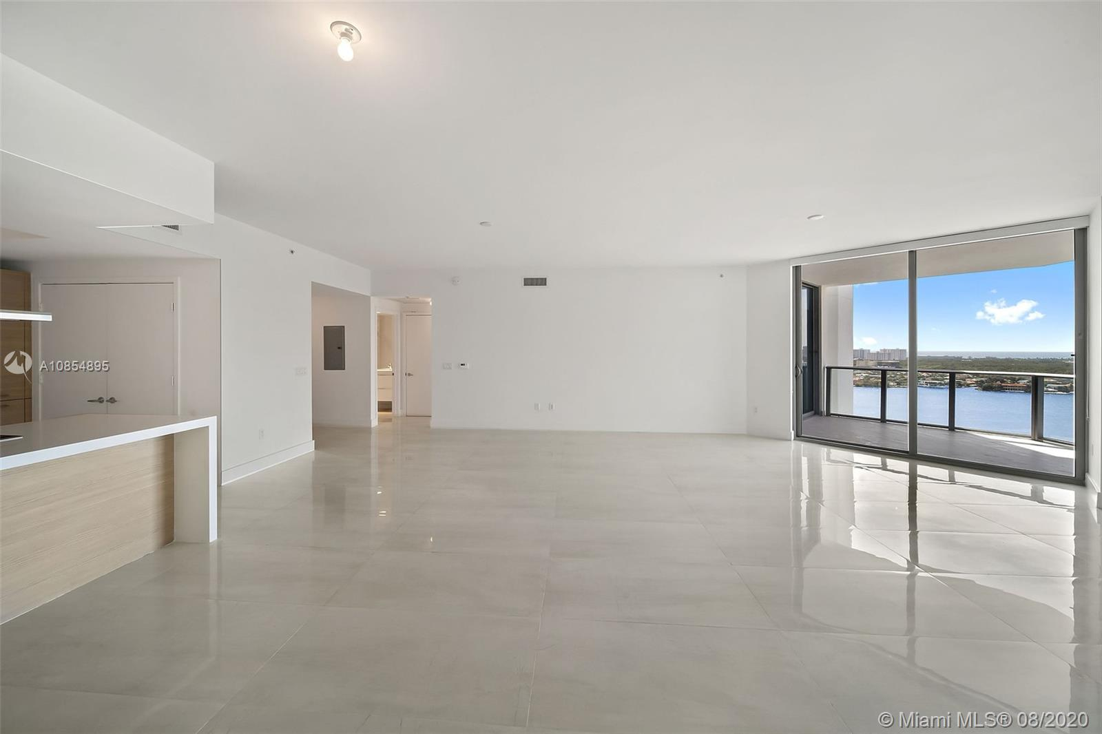 17301 Biscayne Blvd #2203 photo02