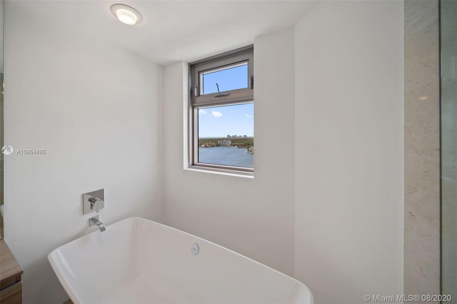 17301 Biscayne Blvd #2203 photo022