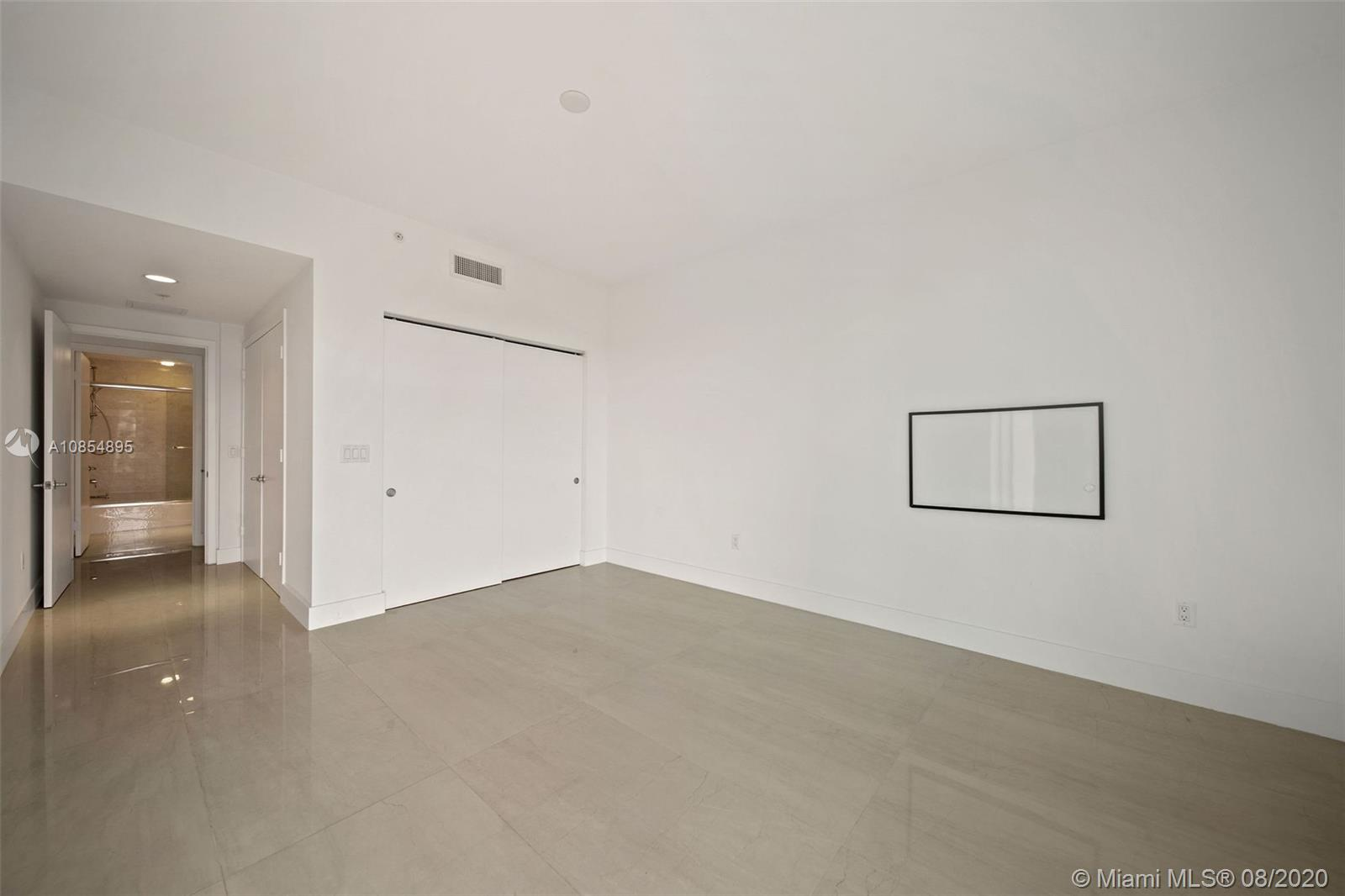 17301 Biscayne Blvd #2203 photo025