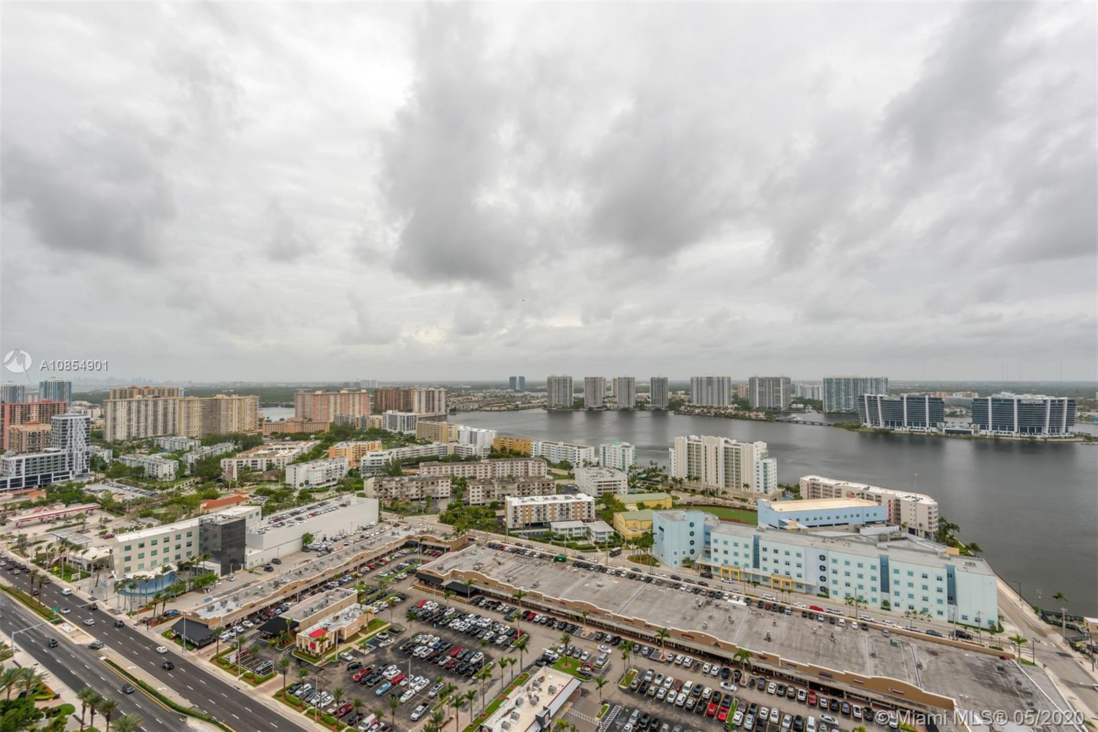 18201 Collins Ave #4001A photo03