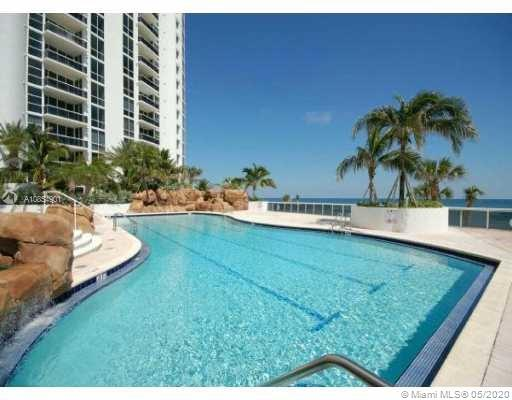 18201 Collins Ave #4001A photo036