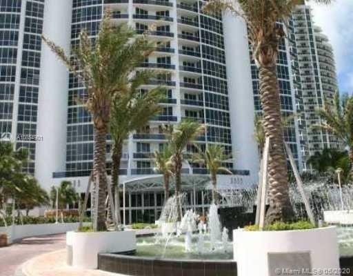 Photo of 18201 Collins Ave #4001A listing for Sale