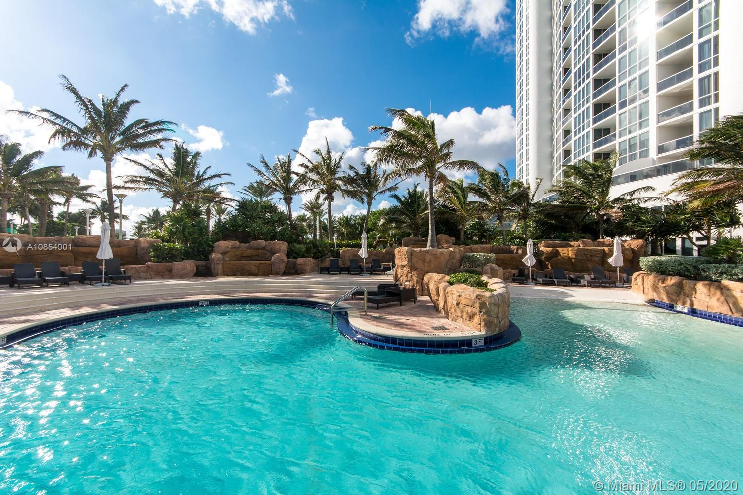 18201 Collins Ave #4001A photo035