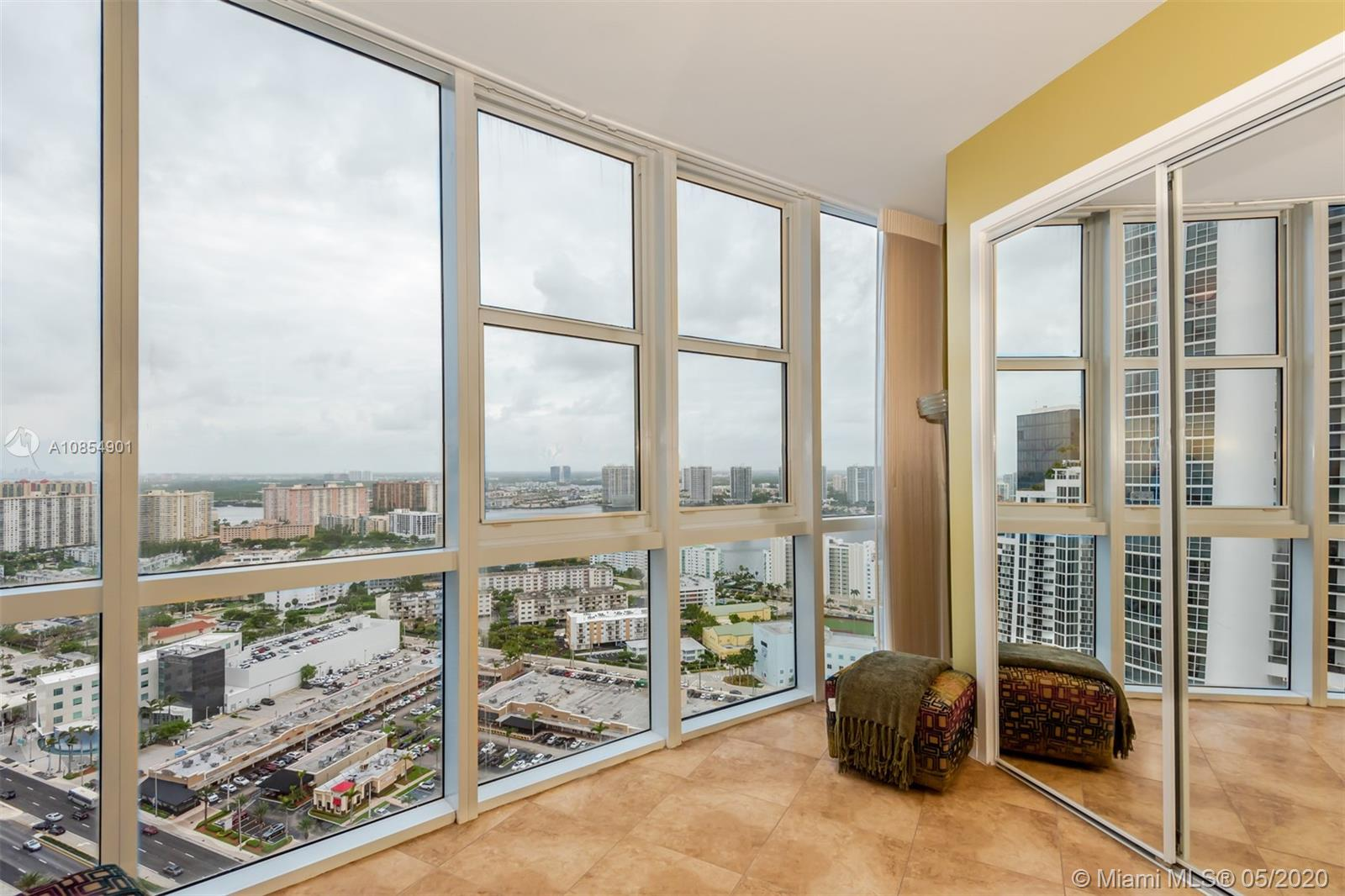 18201 Collins Ave #4001A photo04