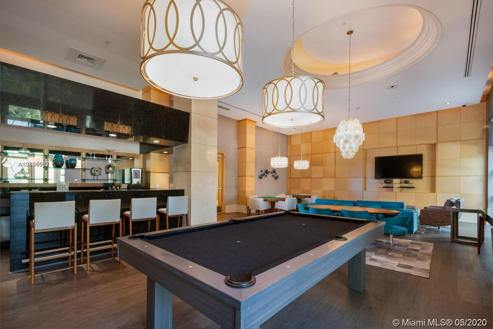 Photo of 19400 Turnberry Way #612 listing for Sale