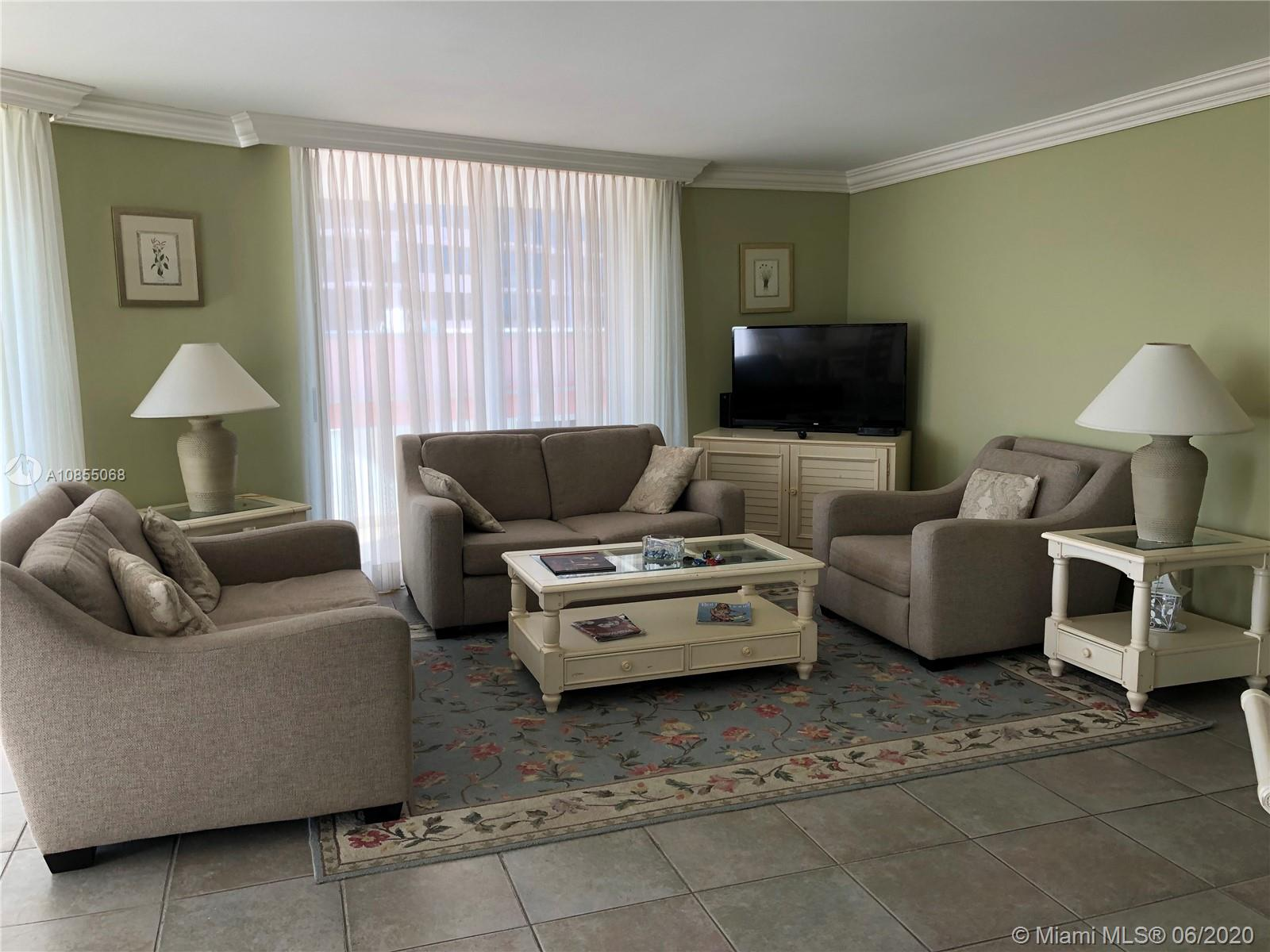 5161 Collins Ave #404 photo05