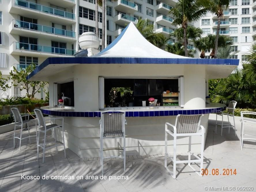 5161 Collins Ave #404 photo018