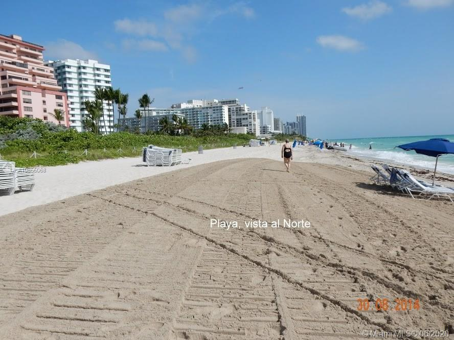 5161 Collins Ave #404 photo021