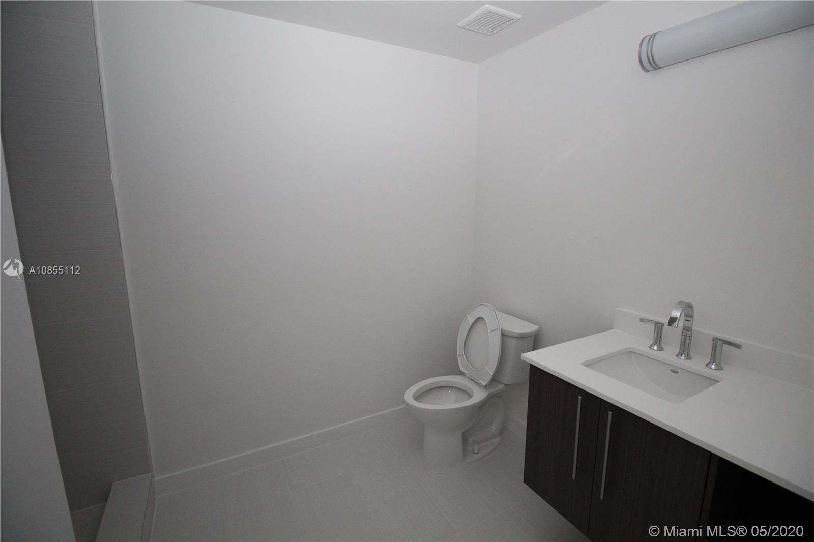 7825 NW 107th Ave #708 photo011