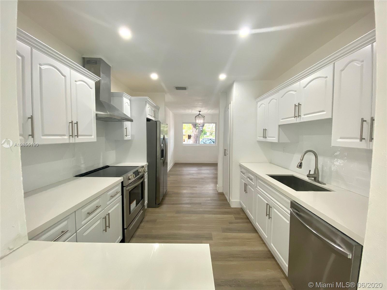 1020 NE 160th St, North Miami Beach, Florida 33162, 3 Bedrooms Bedrooms, ,2 BathroomsBathrooms,Residential,For Sale,1020 NE 160th St,A10855190