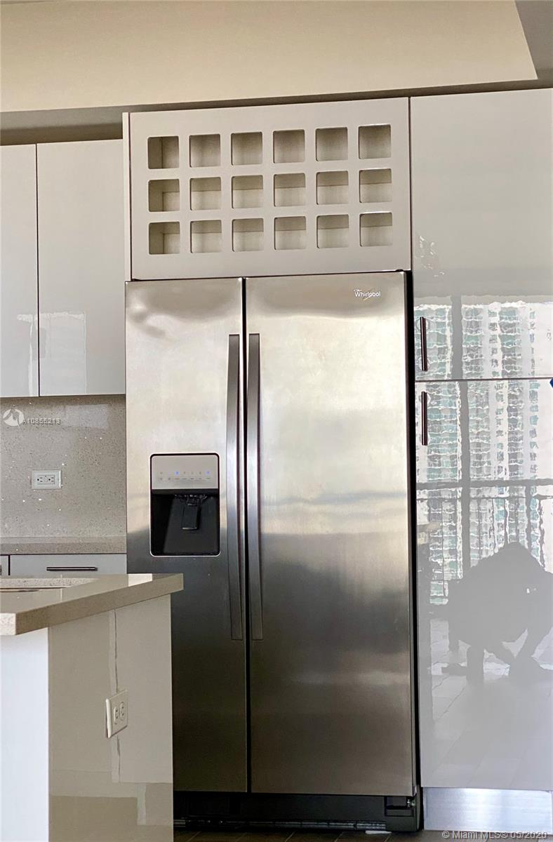 999 SW 1st Ave # 2710, Miami, Florida 33130, 1 Bedroom Bedrooms, ,1 BathroomBathrooms,Residential,For Sale,999 SW 1st Ave # 2710,A10855213