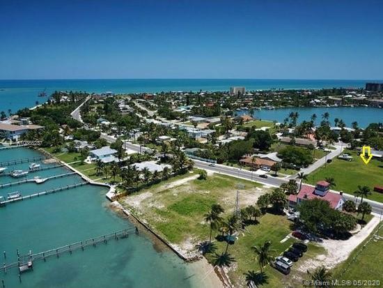 image #1 of property, Fort Pierce Beach Subdivi