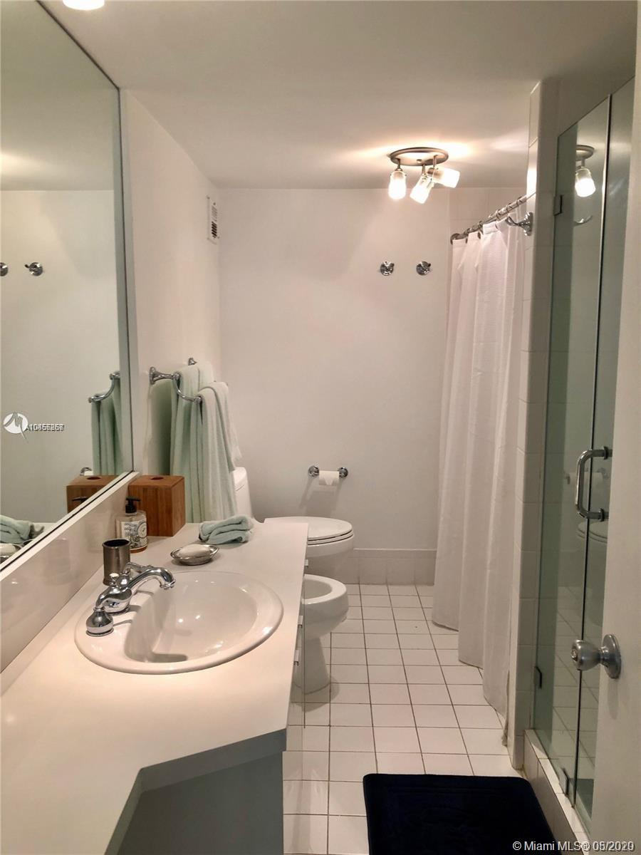5151 Collins Ave #1421/1422 photo023