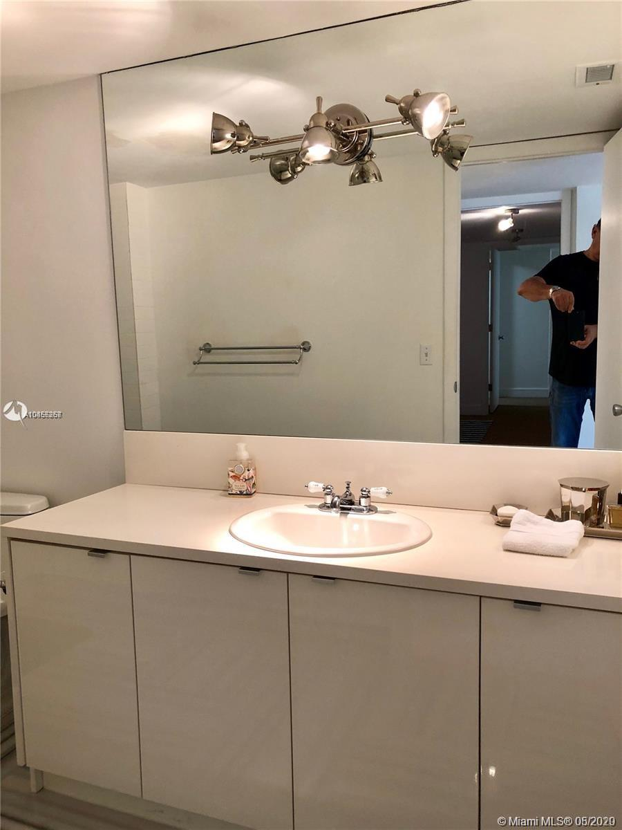 5151 Collins Ave #1421/1422 photo022