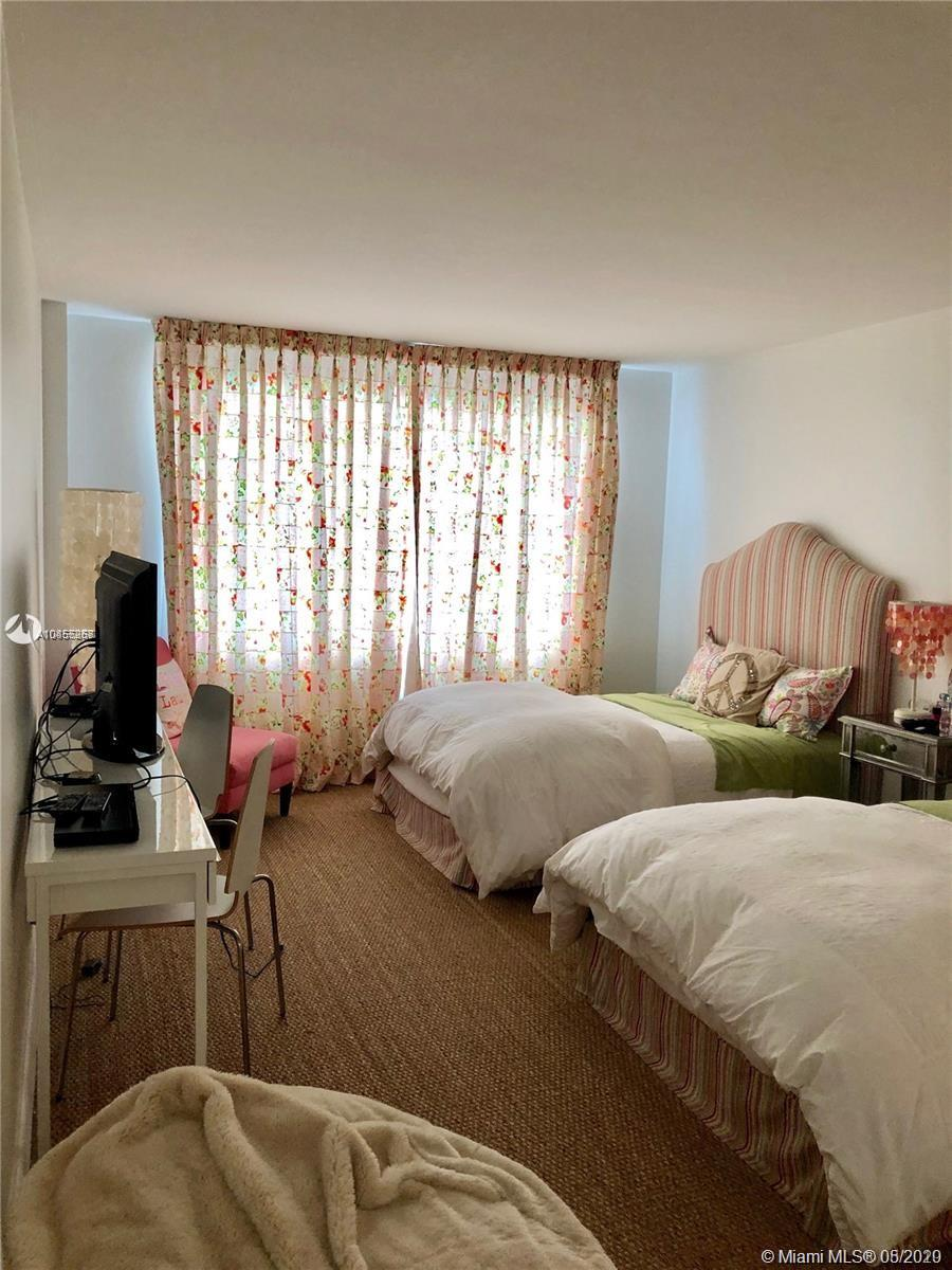 5151 Collins Ave #1421/1422 photo019