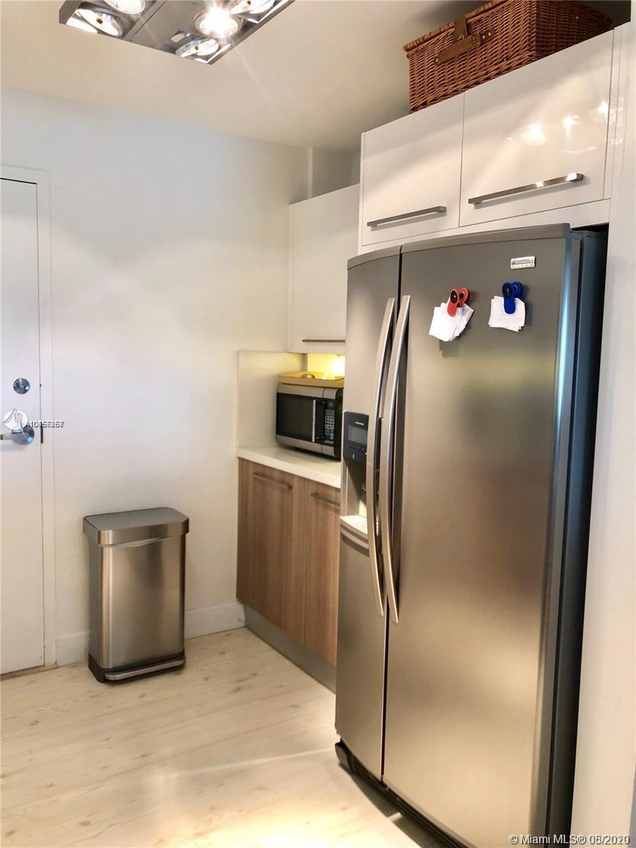 5151 Collins Ave #1421/1422 photo08