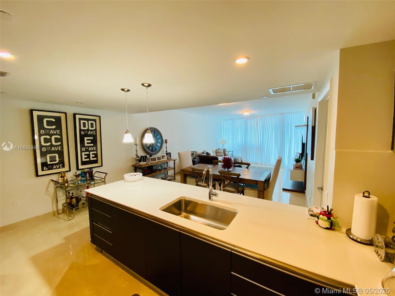 17001 Collins Ave #1205 photo04