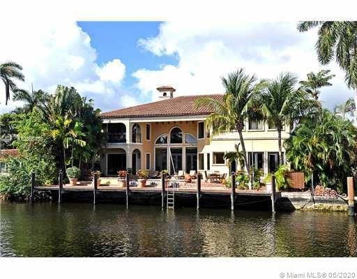 Main property image for  324 Coconut Isle Dr #