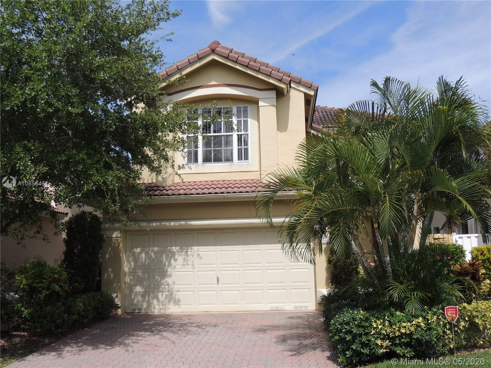 860 Natures Cove RD, Dania Beach, Florida 33004, 4 Bedrooms Bedrooms, ,3 BathroomsBathrooms,Residential,For Sale,860 Natures Cove RD,A10855451