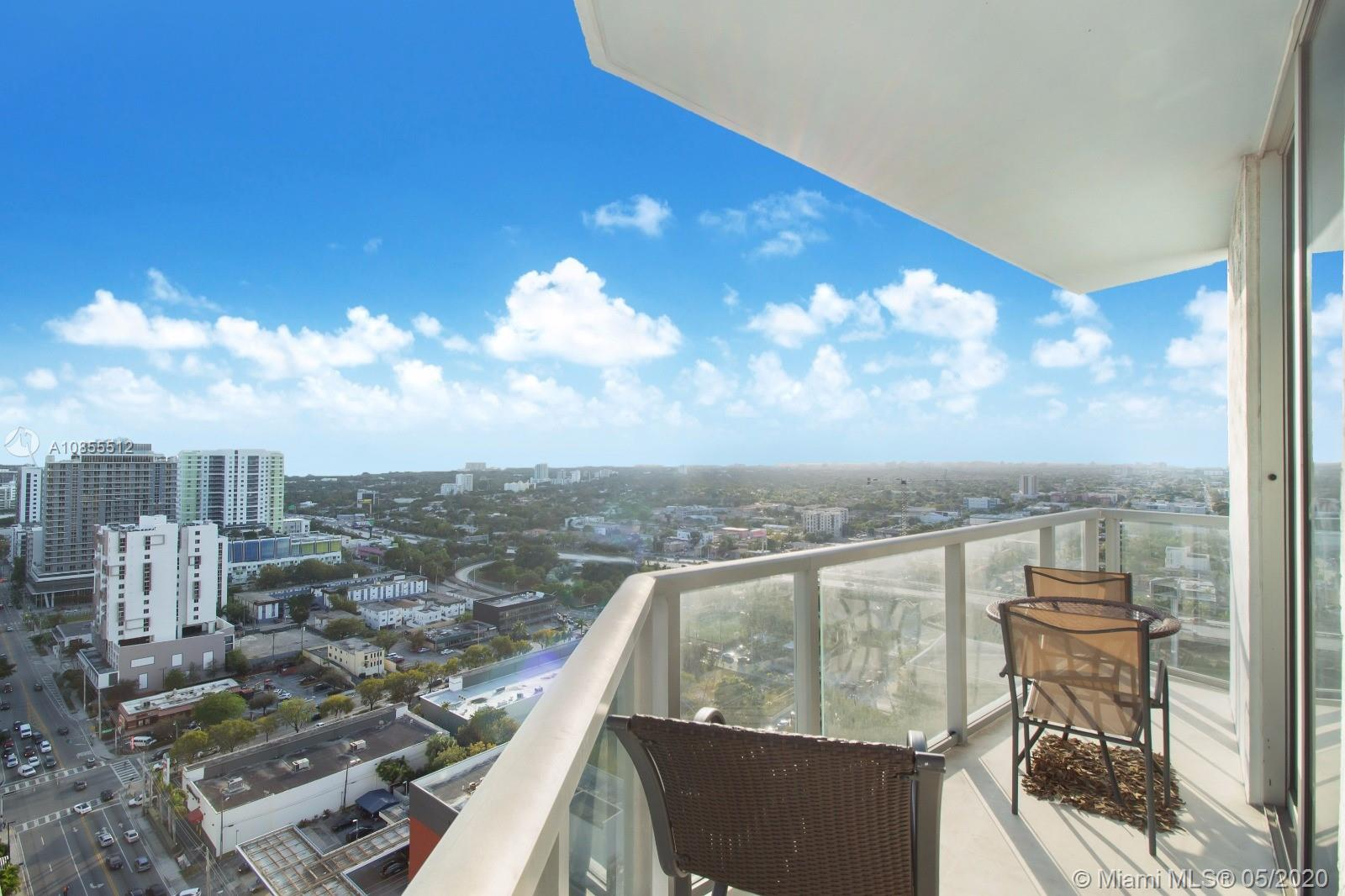 185 SW 7th St # 2402, Miami, Florida 33130, 2 Bedrooms Bedrooms, ,3 BathroomsBathrooms,Residential,For Sale,185 SW 7th St # 2402,A10855512