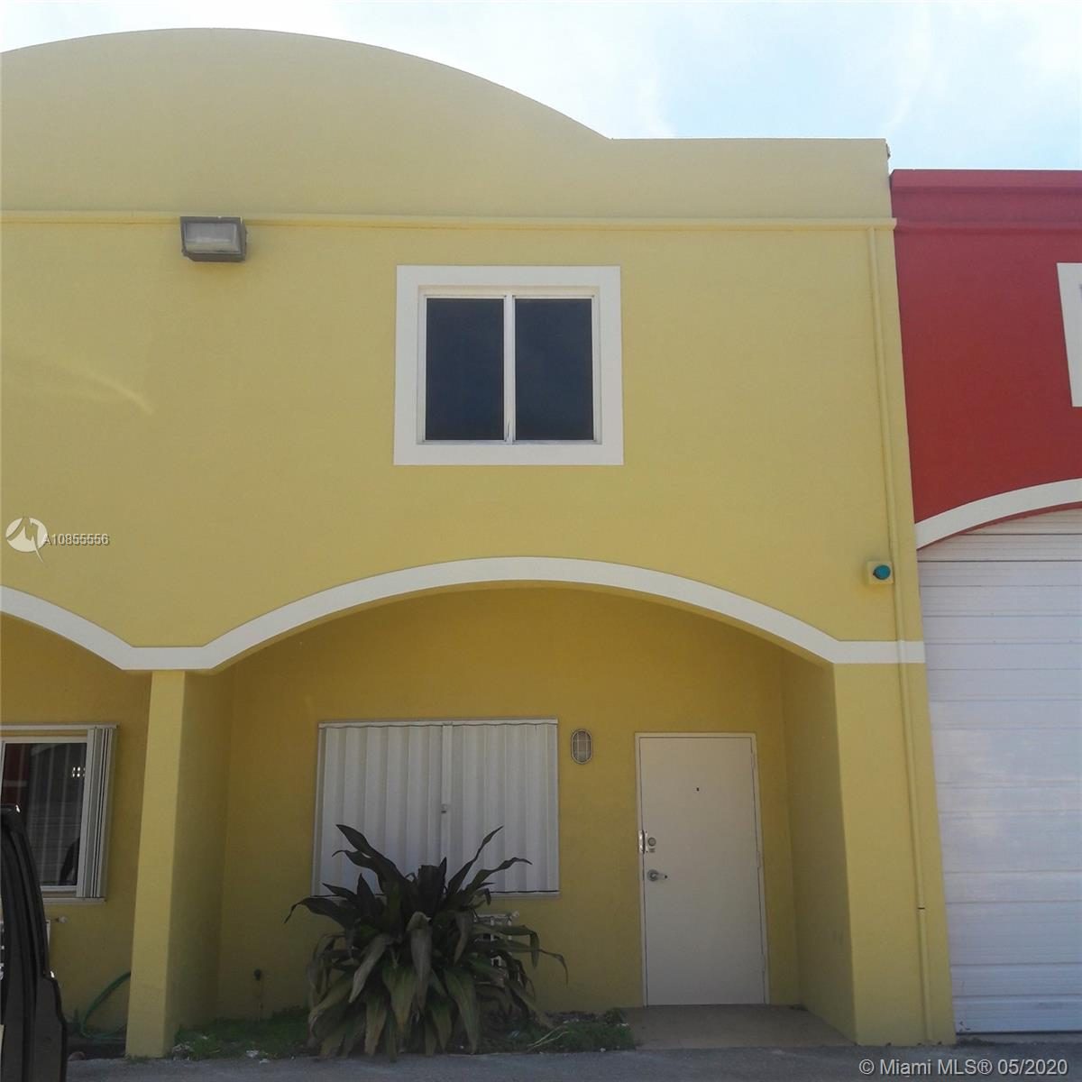 13921 SW 143rd Ct # 2, Miami, Florida 33186, ,Commercial Sale,For Sale,13921 SW 143rd Ct # 2,A10855556