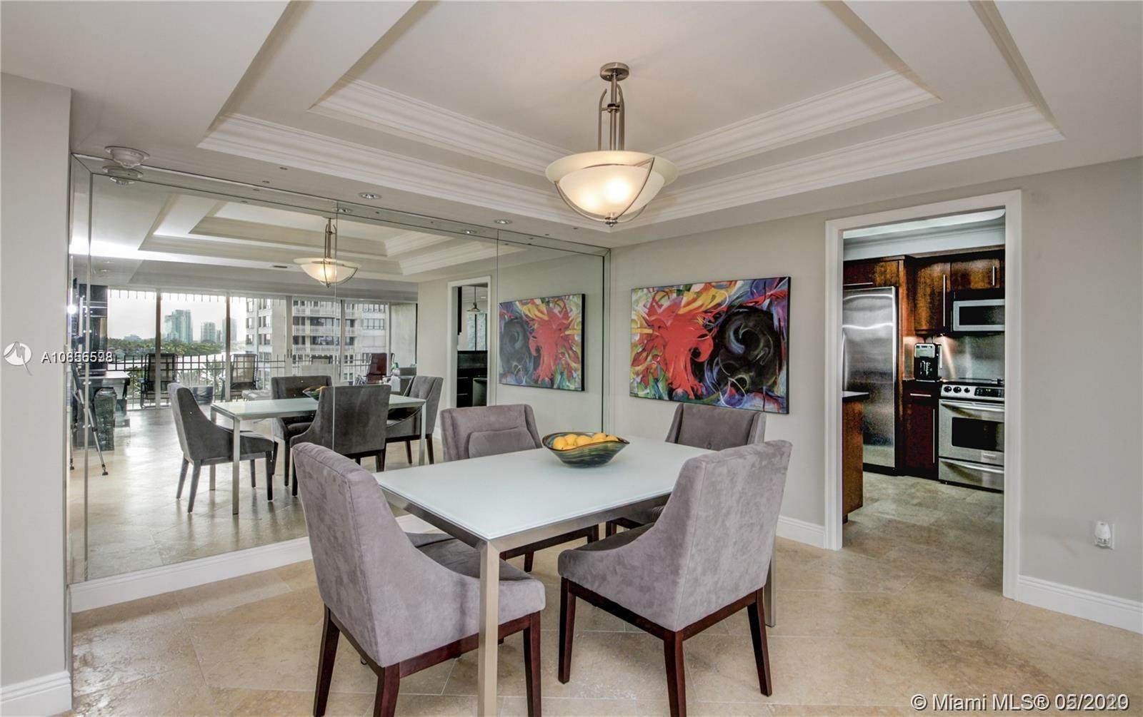 3 Grove Isle Dr # C606, Miami, Florida 33133, 2 Bedrooms Bedrooms, ,2 BathroomsBathrooms,Residential,For Sale,3 Grove Isle Dr # C606,A10855598
