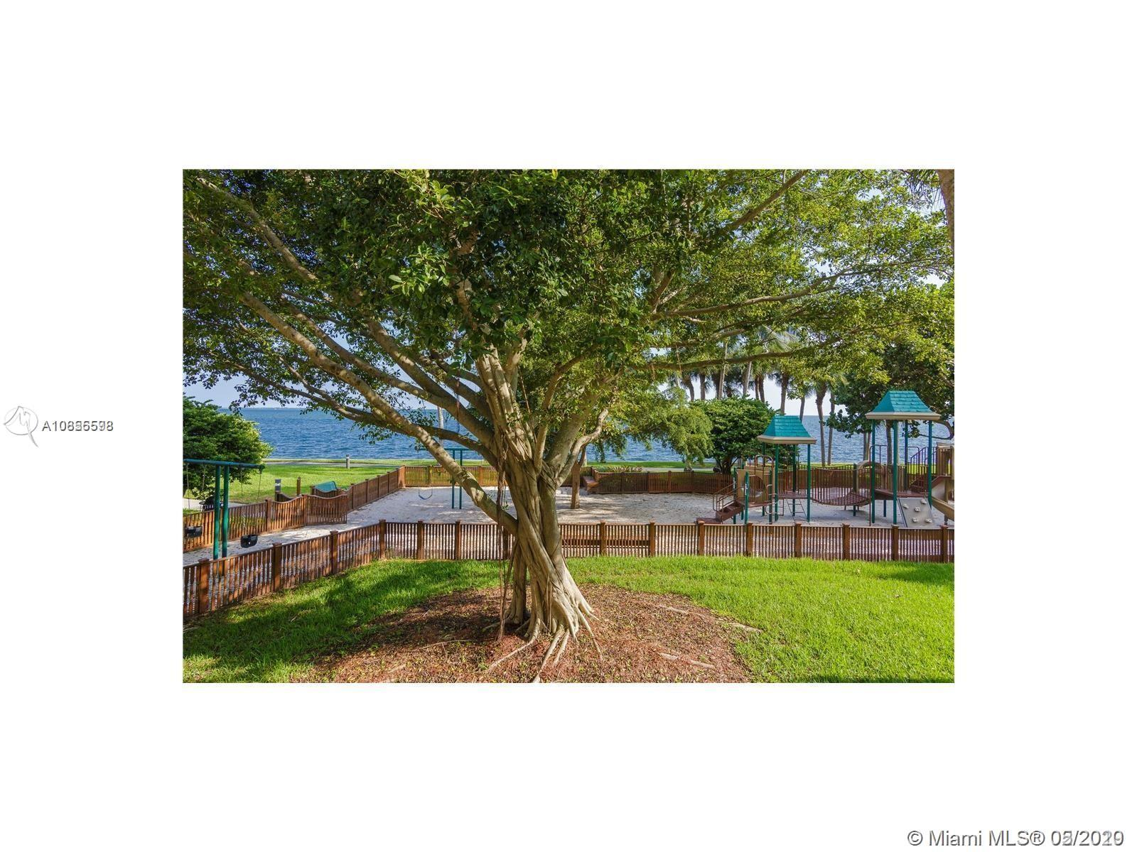 3 Grove Isle Dr #C606 photo011
