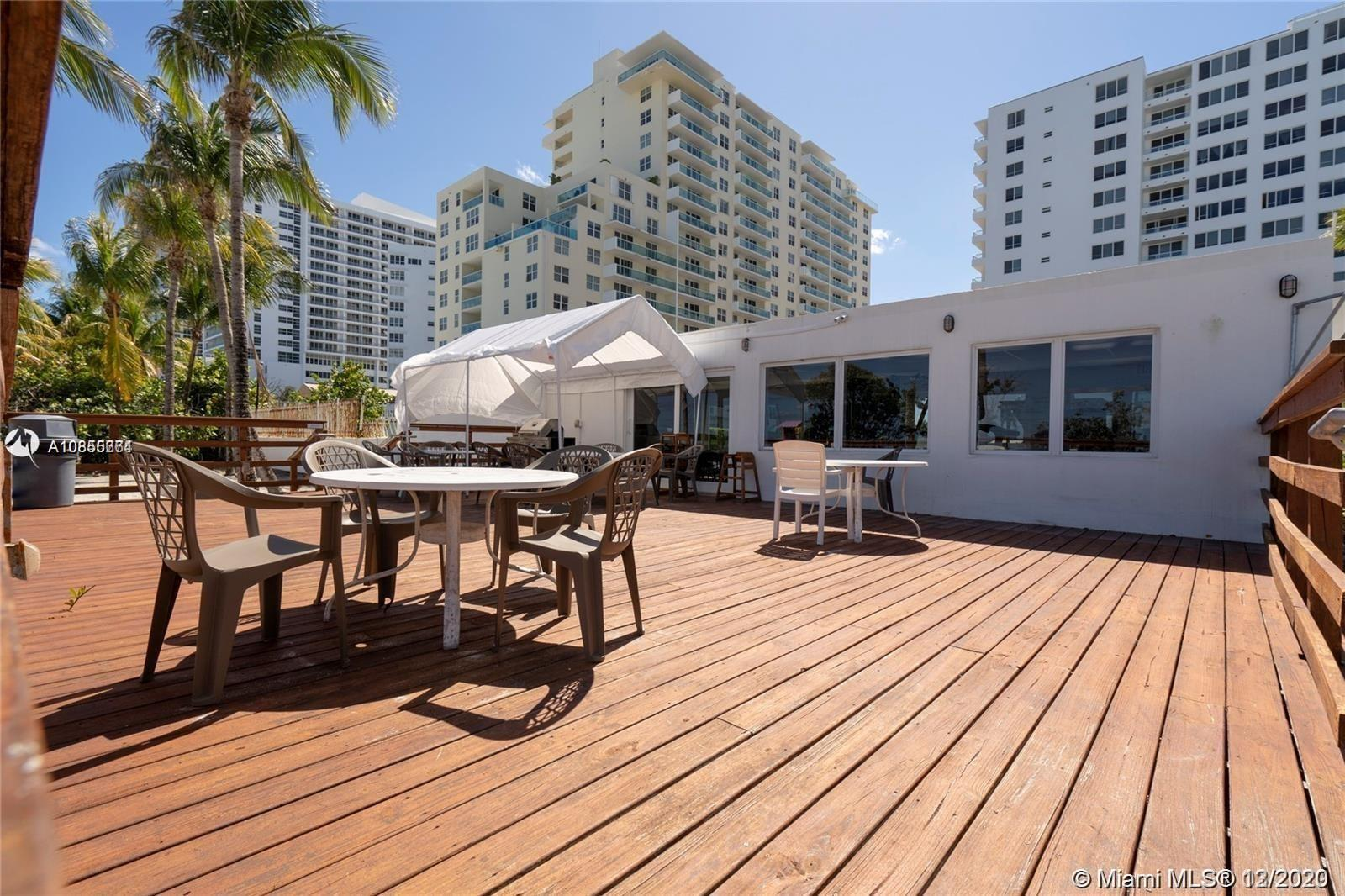 5005 Collins Ave #608 photo021